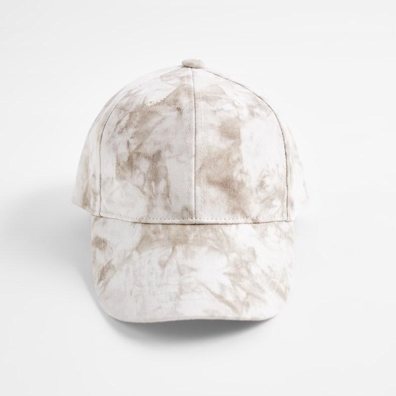 dad hat zara