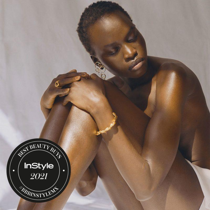 Los mejores tratamientos para reafirmar y tonificar el cuerpo