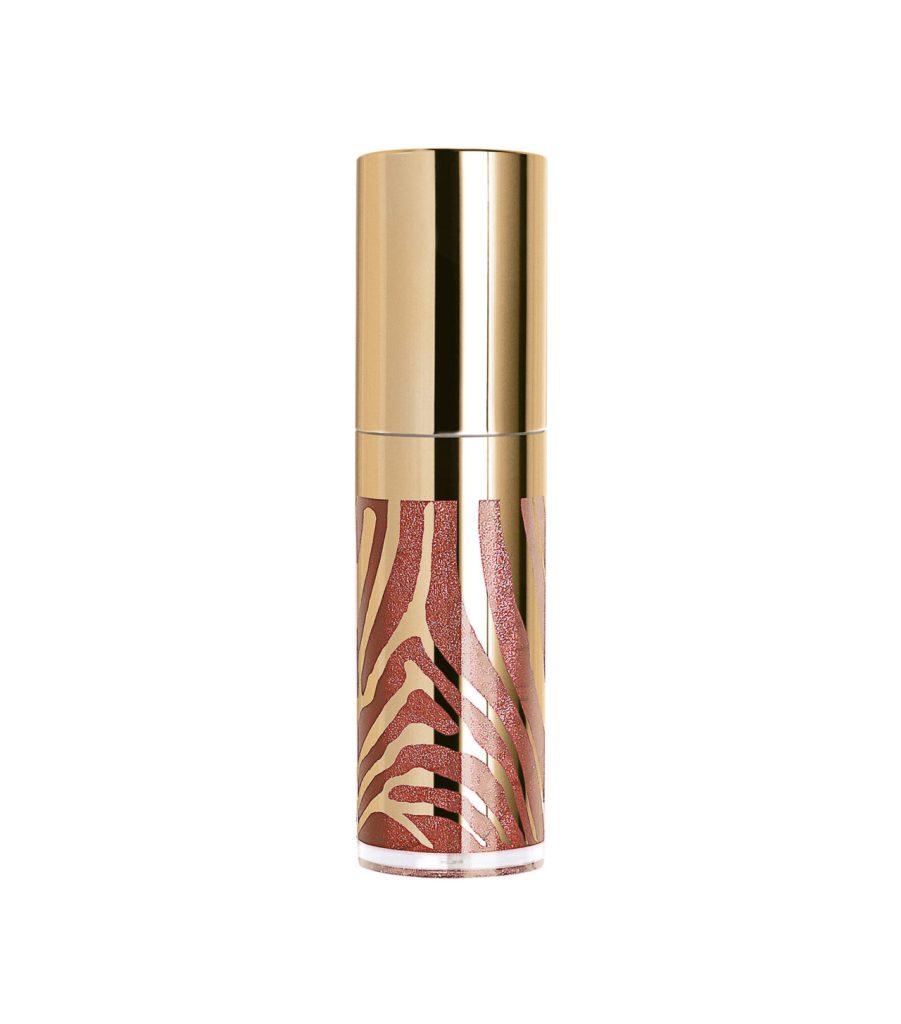 mejor lip gloss