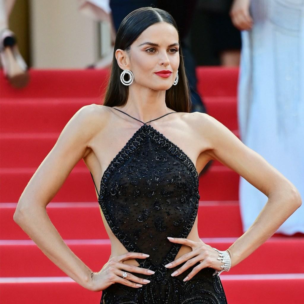 Festival de Cannes 2021: Estos son los mejores looks de celebridades