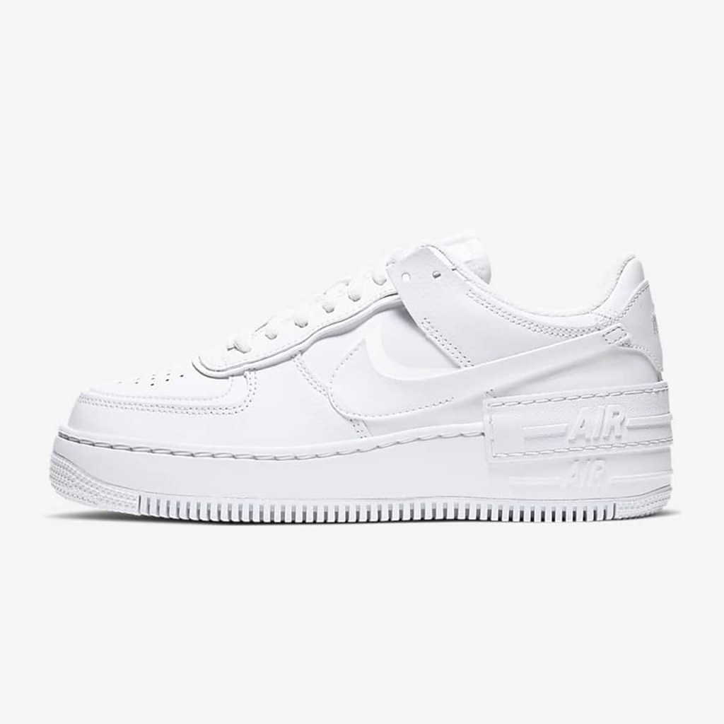 mejores zapatos para comprar