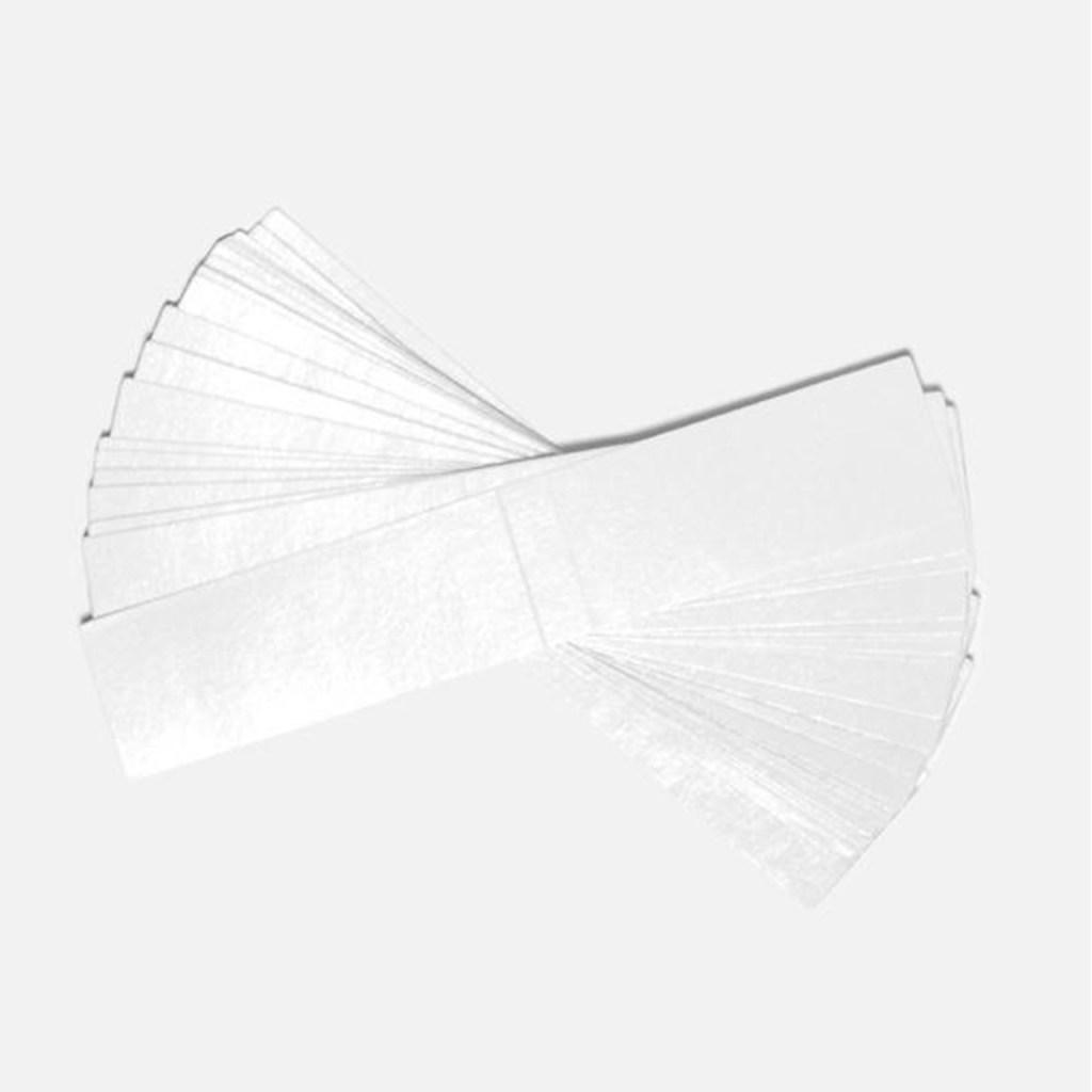 cinta doble cara para no usar bra