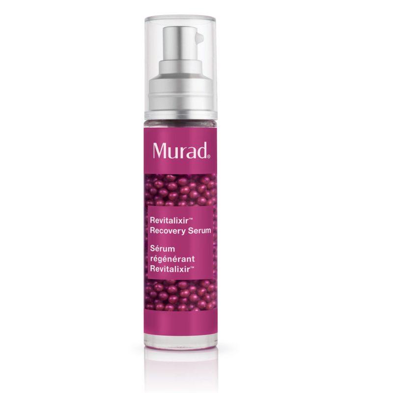 mejores productos para piel seca suero
