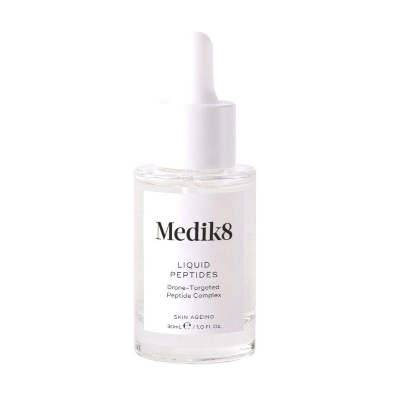 mejor tratamiento para piel seca