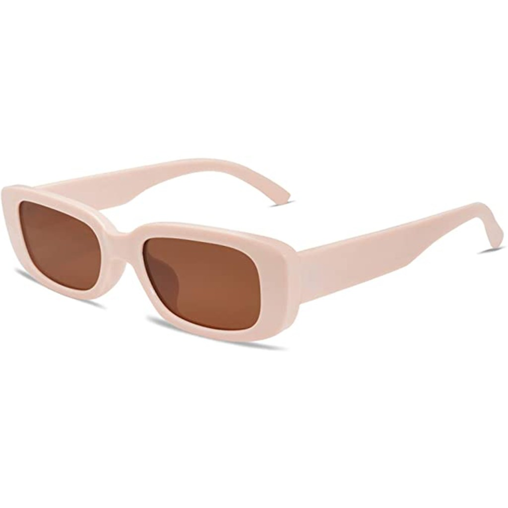 mejores estilos lentes