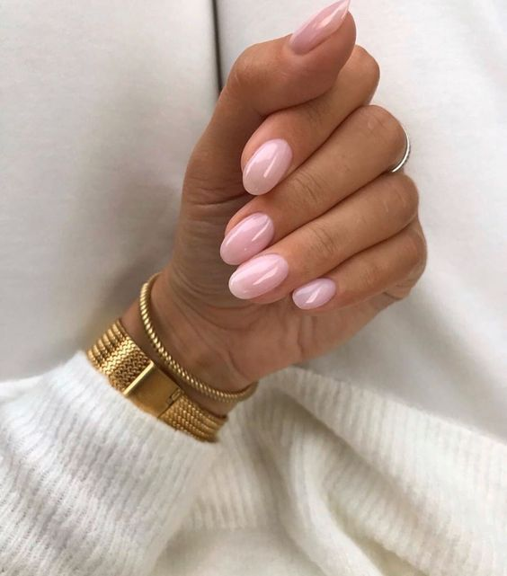 nail art info