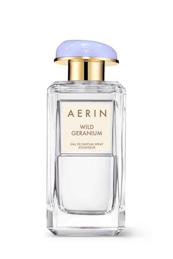 mejores perfumes florales