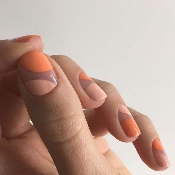 manicure inspo