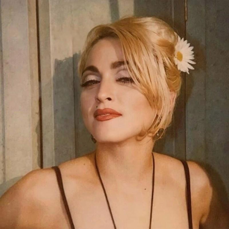 Los beauty looks más icónicos de Madonna a través del tiempo