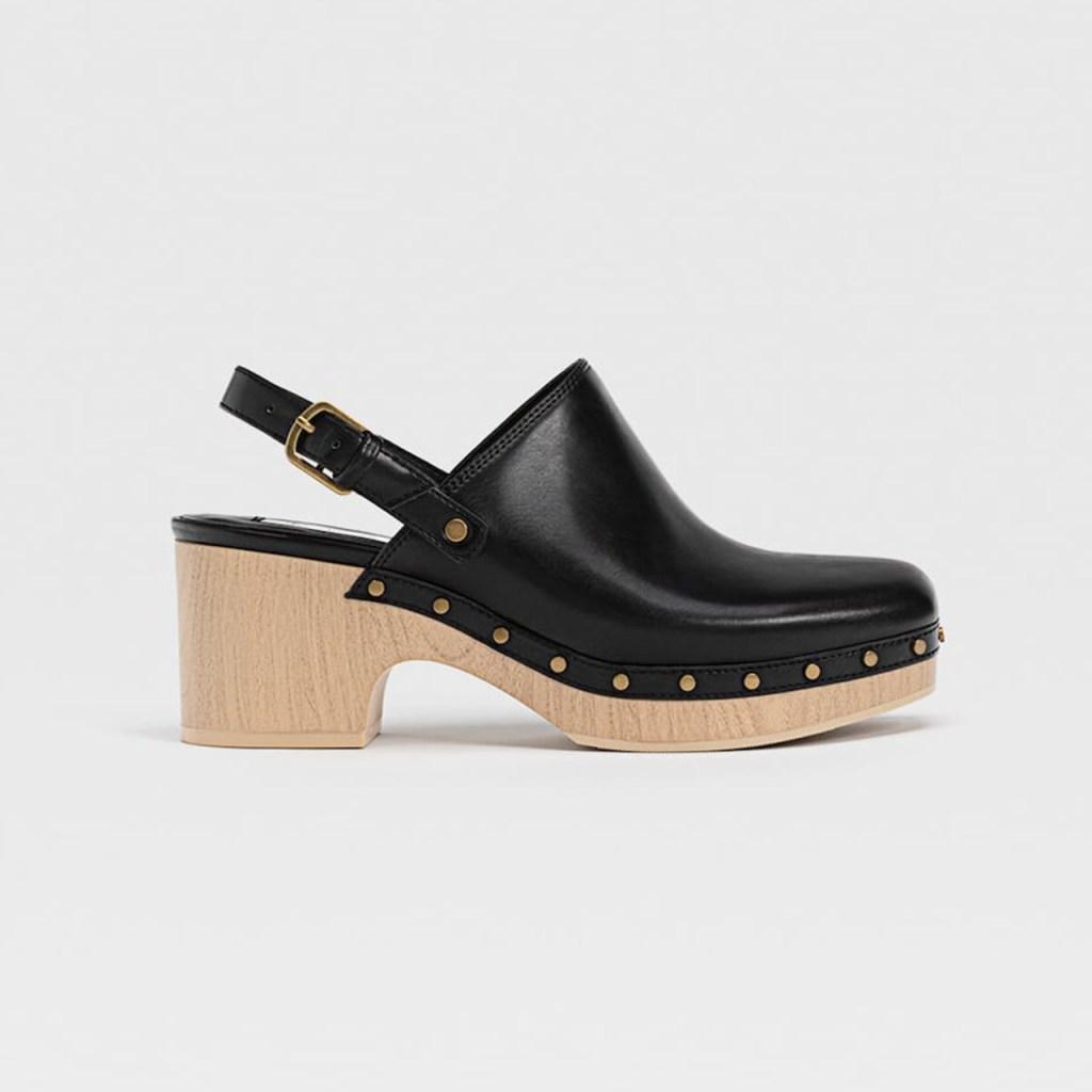 fashion ugly shoes