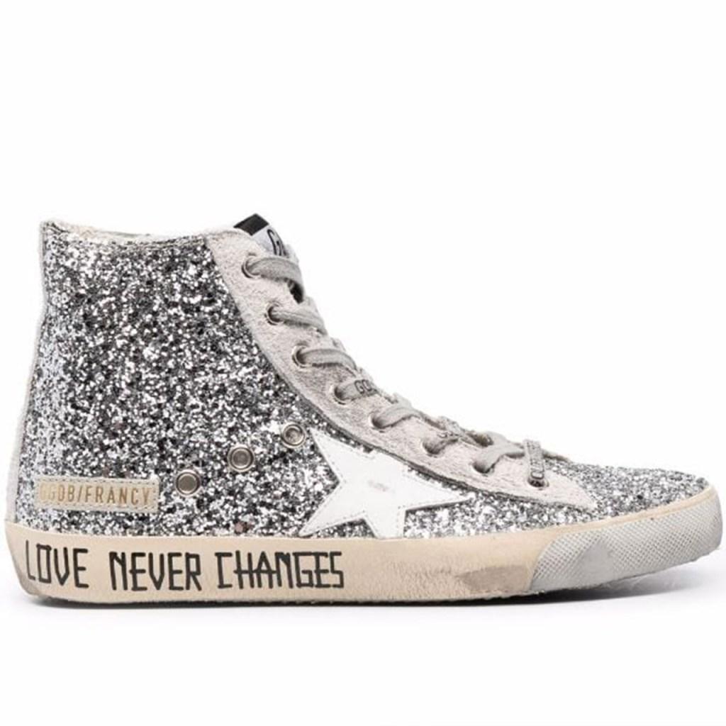 tendencias de sneakers moda