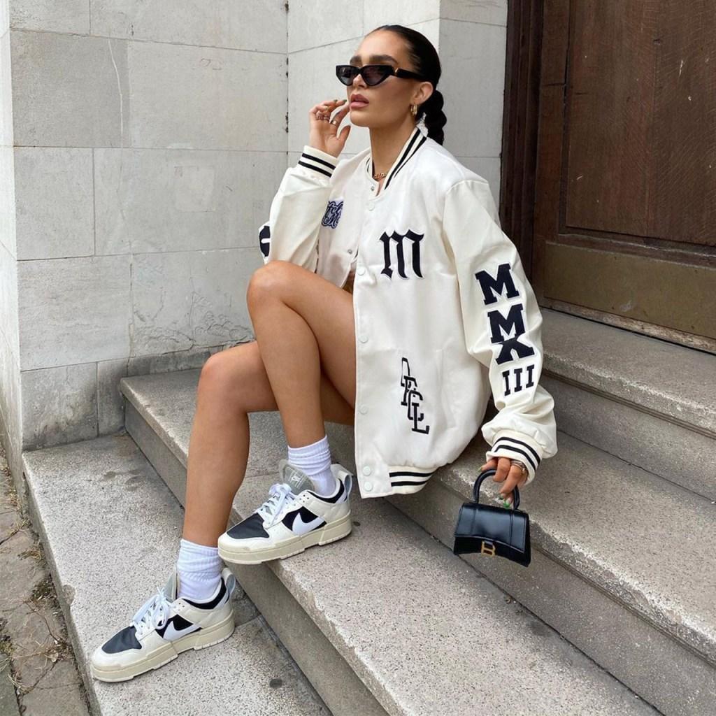 Estas 7 tendencias de sneakers serán un must ¡Queremos todos!