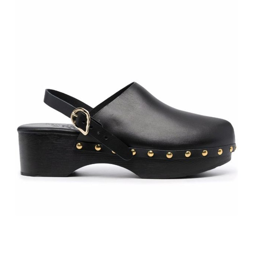 ugly shoes trends