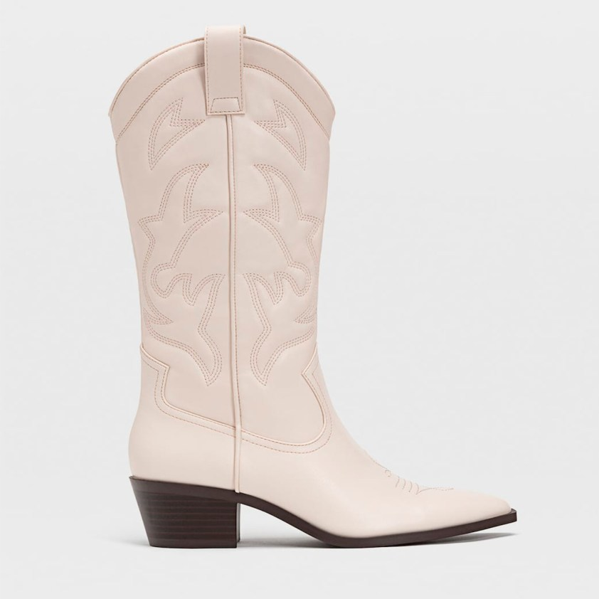 dónde comprar cowboy boots