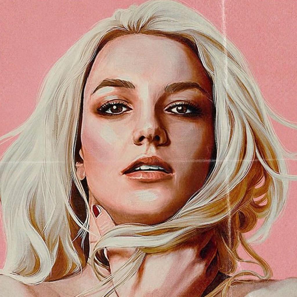 Britney vs. Spears, un nuevo documental de Netflix que ya queremos ver