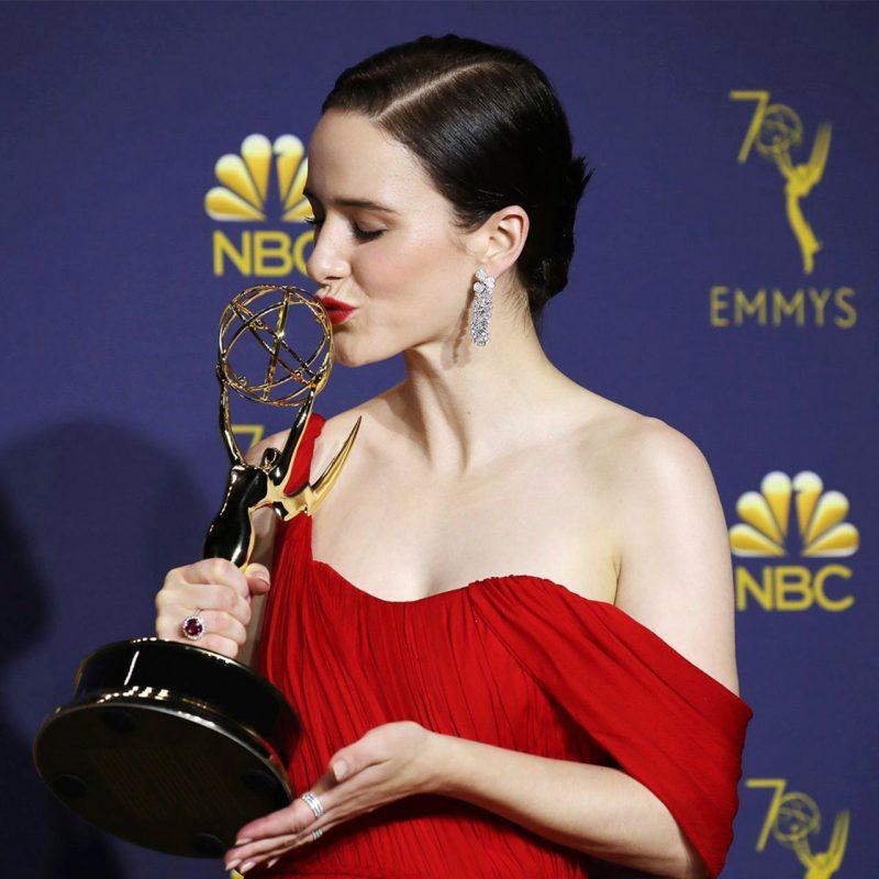 Emmy 2021: Todo lo que debes saber