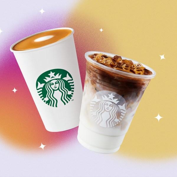 ¡Feliz National Coffee Day! Celebra con Starbucks y su 2×1 en bebidas