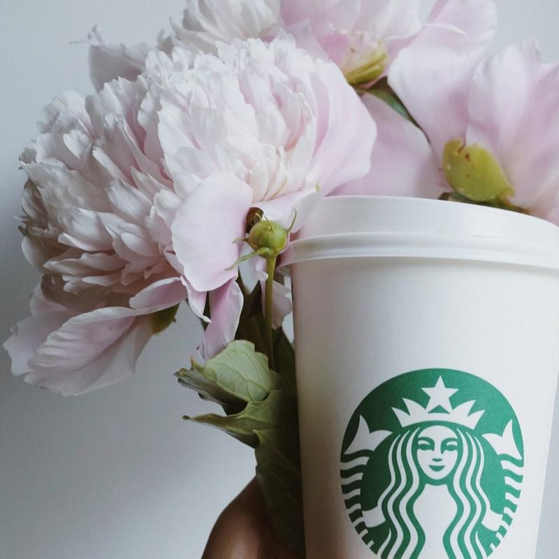 ¿Ya eres miembro de Starbucks Rewards? ¡¡Starbucks México tendrá una semana llena de sorpresas para sus clientes más leales!!