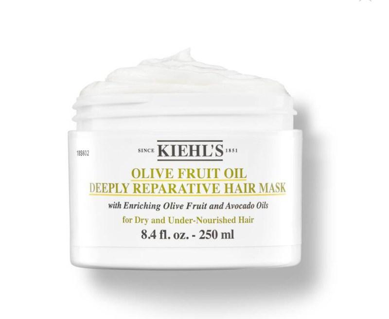 mascarillas reparadoras para pelo