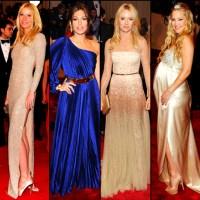 Fashion Extravaganza: The 2011 Costume Met Gala