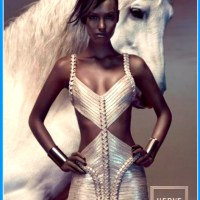 Fabulous & In Charge: 25 Amazing 2012 Spring/Summer Ad Campaigns!