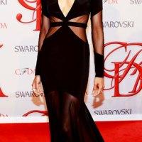 Glitzy & Fashionable: Presenting The CFDA Fashion Awards & Slide-Show!