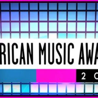 Rock On With The 2012 American Music Awards ~ It's Never Too Late For Fashion Trends!
