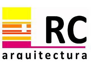 logo RC web