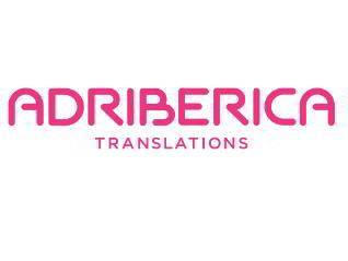logo adriibericaweb