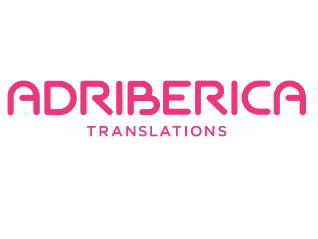 Adribérica. Translations