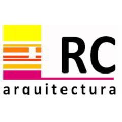 RC Arquitectura