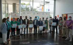 Premios Alcalá Emprende