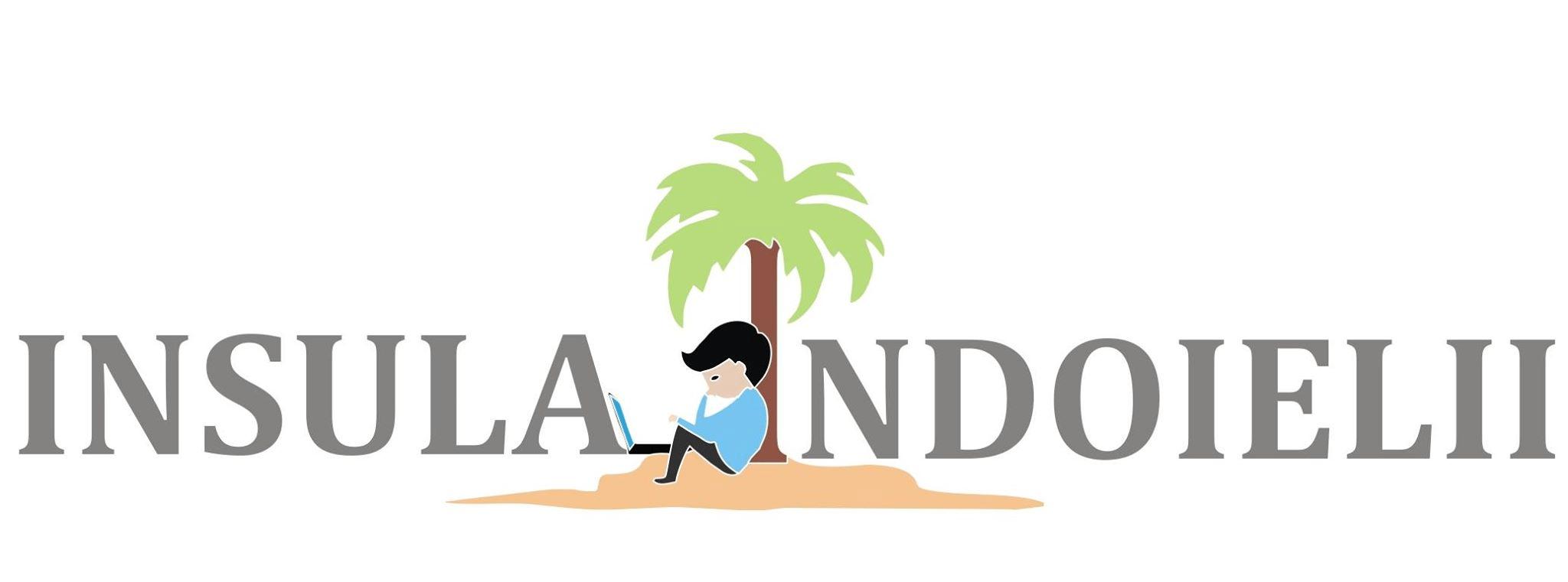 Insula Indoielii