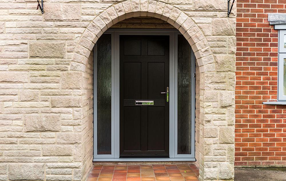 UPVC Doors Hemel Hempstead, Front Doors, Free Online Door