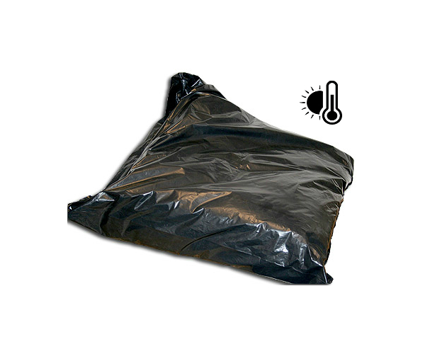 Thermal-Insulation-Pad-Bag