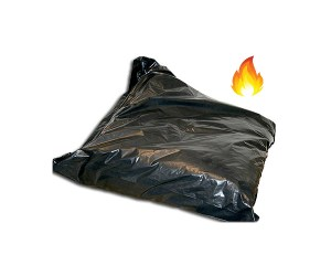 Flame Retardent Insulation Pad