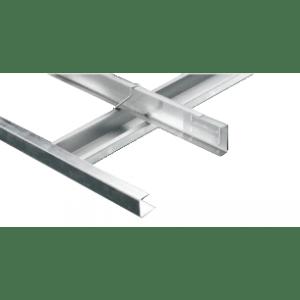 MF Ceiling Kit