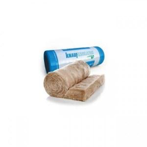 Knauf Earthwool Thermal Insulation Rolls