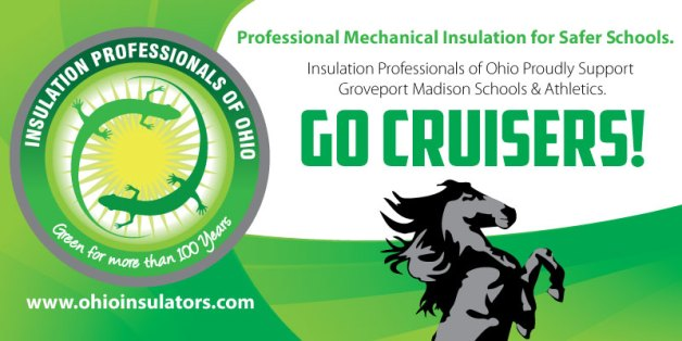 Insulators50_GroveportMadison-Banner_WEB