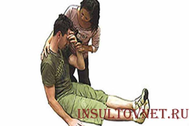 Почему у человека идет пена изо рта? Эпилепсия: что надо знать о заболевании Эпилепсия без пены изо рта.