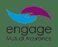 Engage Mutual assurance life insurances UK