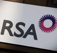 rsa uk insurer