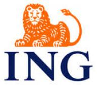 ing dutch insurance componies