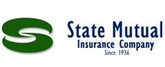 State Mutual Insurance Company