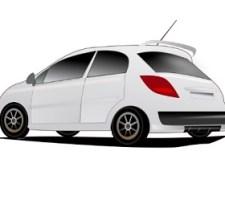 Car Insurance Companies List