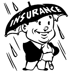 Insurance Companies in The UK: List of Largest Insurers