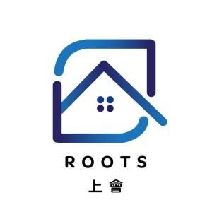 ROOTS 上會 | 比較全港超過 18 間銀行樓宇按揭計劃 ! Roots 智能比較全港超過 18 間銀行樓宇按揭計劃 ! 數碼港培育機構 | Roots 專業團隊免費幫你跟進,賺盡回贈 ! 立即申請 !