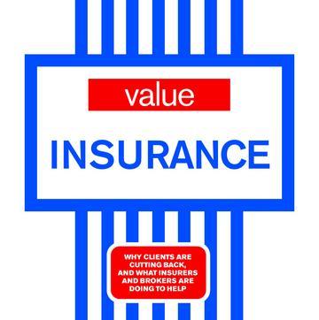 valueinsurance