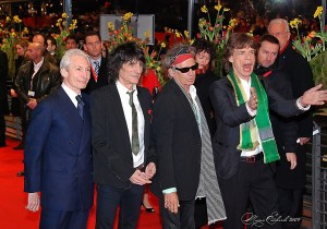 The claim between the Rolling Stones and their insurers has now been settled, but what could have been done to minimise the risk of all this adverse publicity?