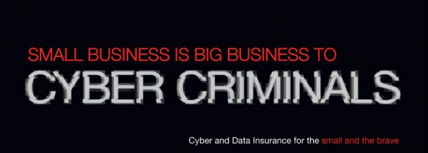 Cyber-insurance hiscox small biz